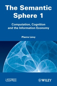 cover_sphere1