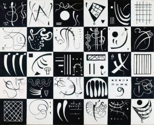 kandinsky_Thirty_(Trente)__1937