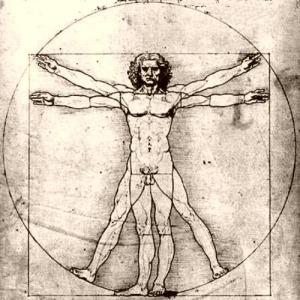 leonardo-study-of-man