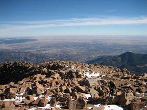Colorado_Springs