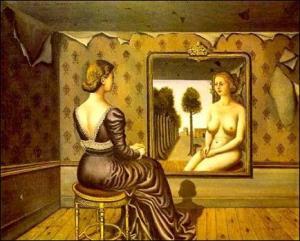 Miroir-delvaux-2
