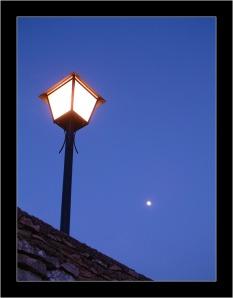 lampadaire-13c0c12