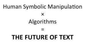 E-Future-text2