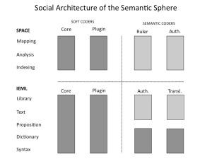 architecture1-framework4.v2