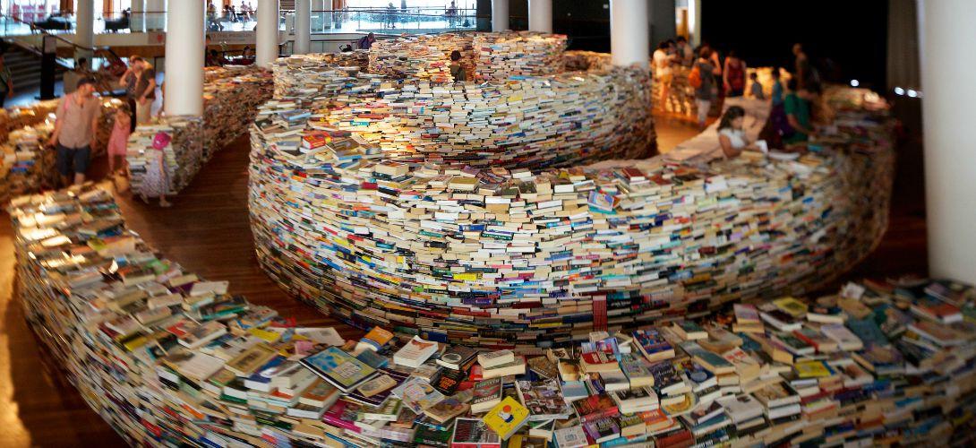 labyrinthe-livres.jpg