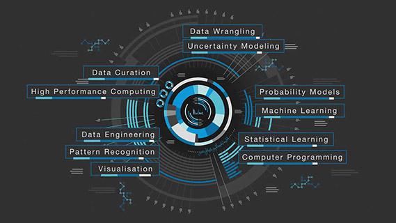 data-science-education-at-monash-monash-university